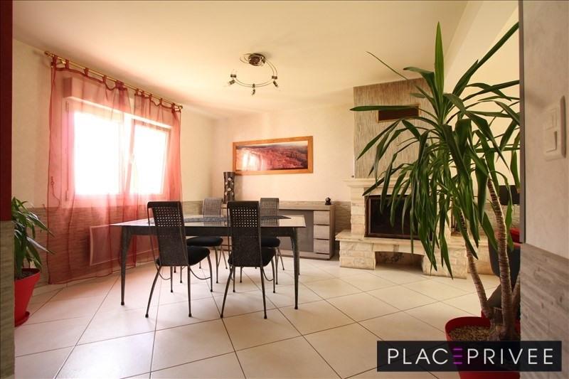 Verkauf haus Heillecourt 425000€ - Fotografie 3