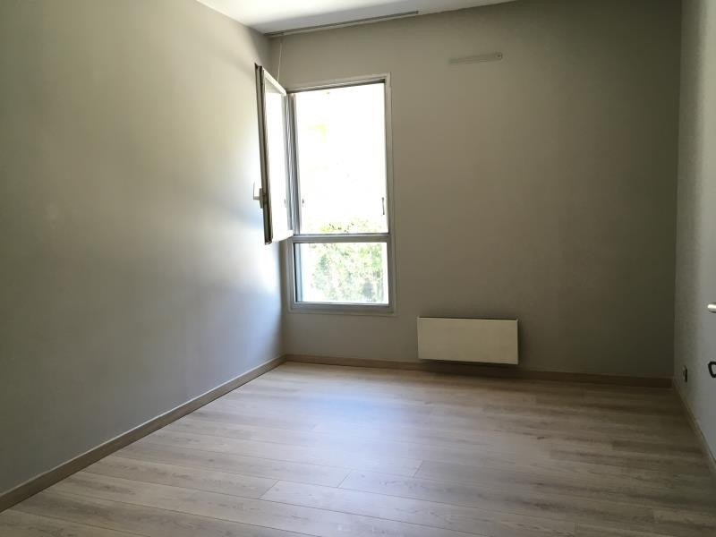 Vente appartement Hyeres 199 500€ - Photo 8