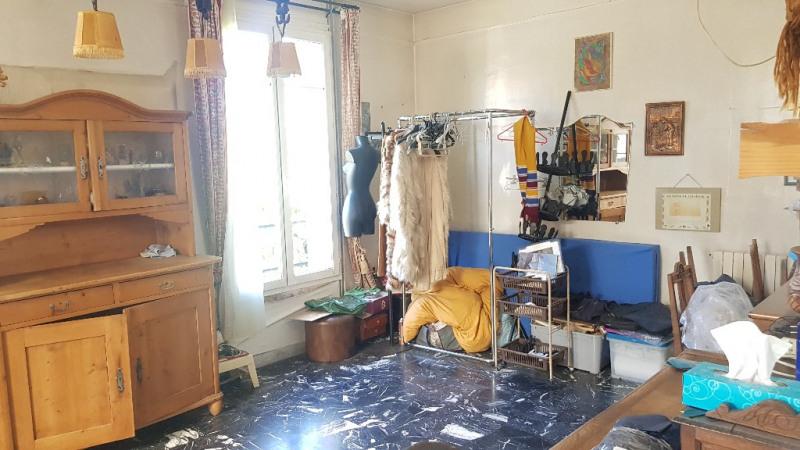 Vente maison / villa Sartrouville 398000€ - Photo 2