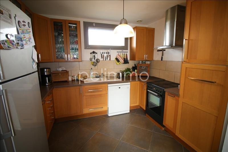 Vente de prestige maison / villa Lancon provence 630000€ - Photo 5