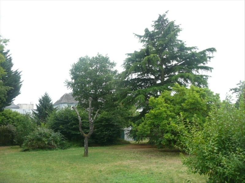 Sale house / villa Aubigny sur nere 188000€ - Picture 2