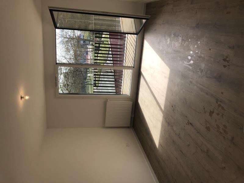 Rental apartment Cergy 685€ CC - Picture 2