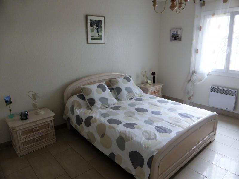 Vente maison / villa Launaguet 369000€ - Photo 5