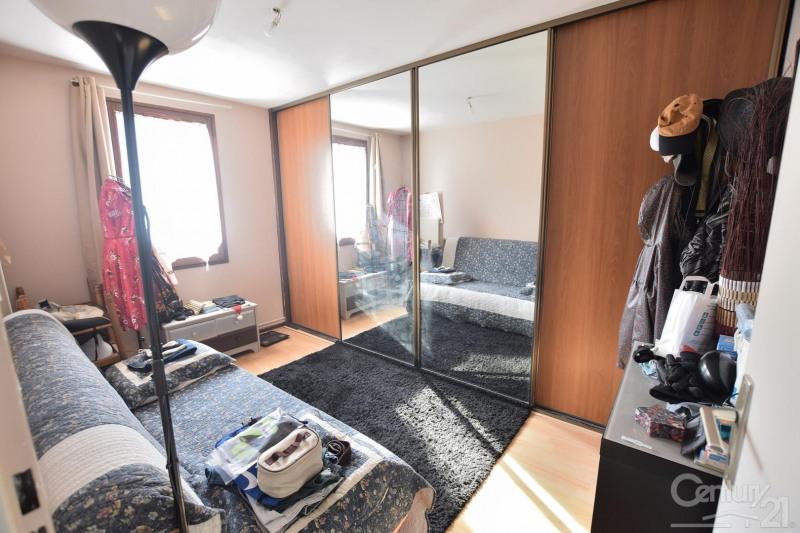 Sale house / villa Grigny 221000€ - Picture 5