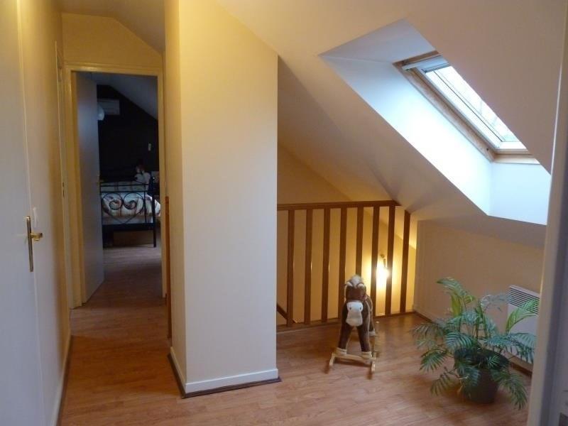 Sale house / villa Quincy voisins 343200€ - Picture 3