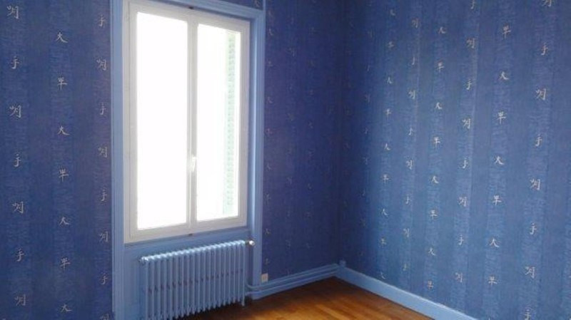 Investment property building Roanne 127 200€ - Picture 8