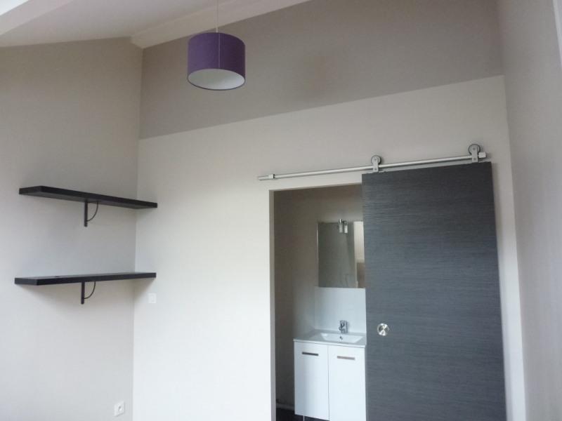 Location appartement Lyon 3ème 440€ CC - Photo 5