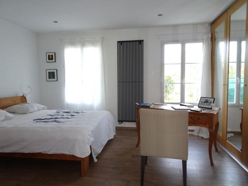 Sale house / villa Chatelaillon plage 420000€ - Picture 4