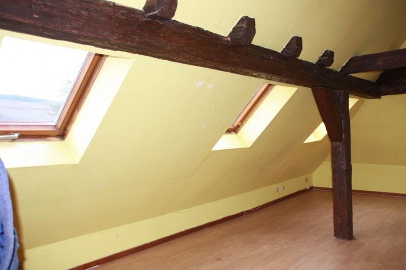 Vente maison / villa Wasselonne 367500€ - Photo 8