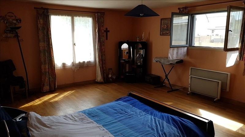 Vente de prestige maison / villa Dinard 561800€ - Photo 7