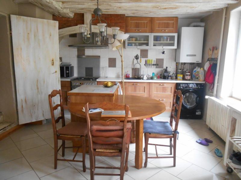 Vente maison / villa Sammeron 209000€ - Photo 3