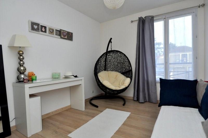 Sale apartment Forges les bains 219000€ - Picture 8