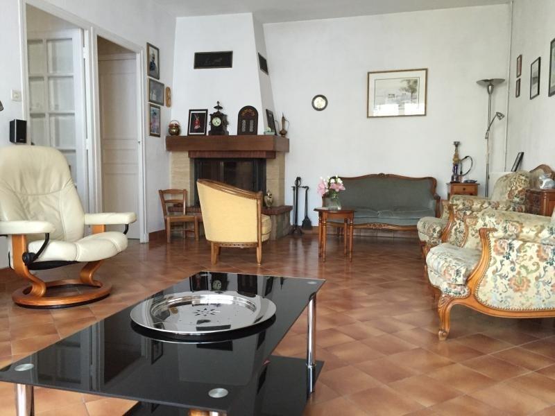 Verkoop  huis Chatelaillon plage 271360€ - Foto 7