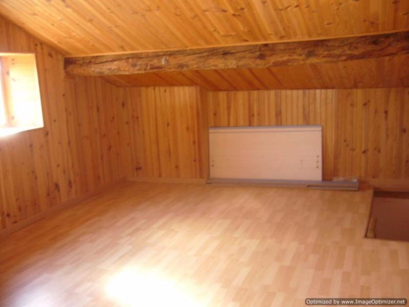 Venta  casa Villepinte 30000€ - Fotografía 7