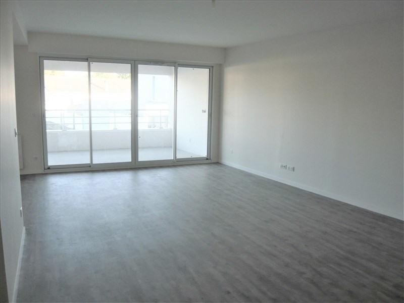 Sale apartment Pau 246000€ - Picture 2