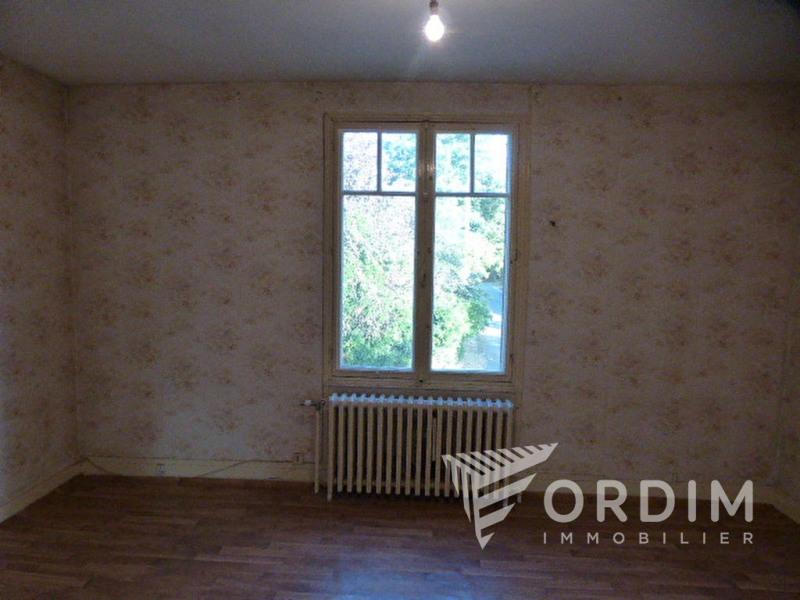 Vente maison / villa Cosne cours sur loire 59000€ - Photo 6