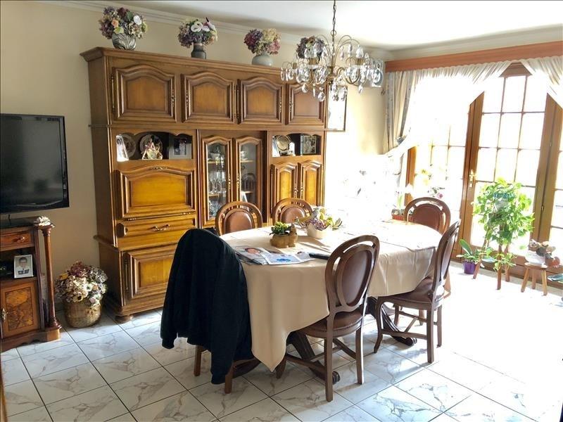 Vendita casa Houilles 550000€ - Fotografia 2