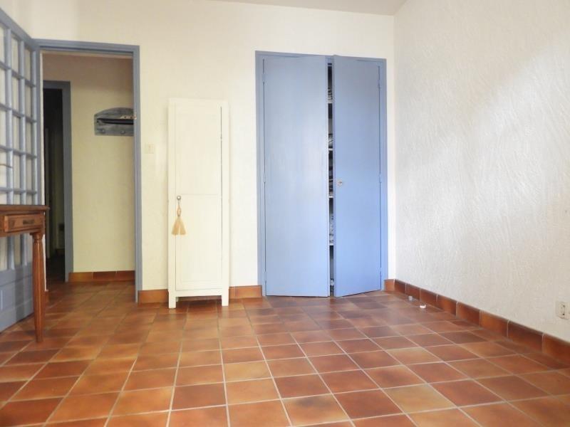 Vente maison / villa Dolus d'oleron 428400€ - Photo 7
