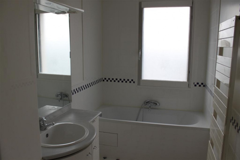 Location appartement Le pecq 2 250€ CC - Photo 5