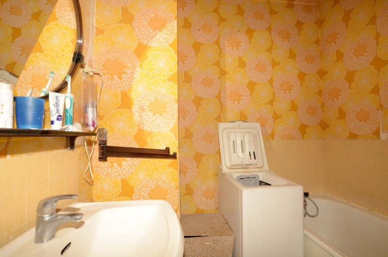 Revenda apartamento Bois d'arcy 269850€ - Fotografia 9