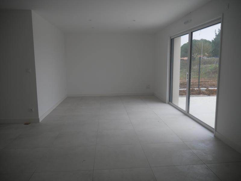 Vente maison / villa St vincent sur jard 239200€ - Photo 3