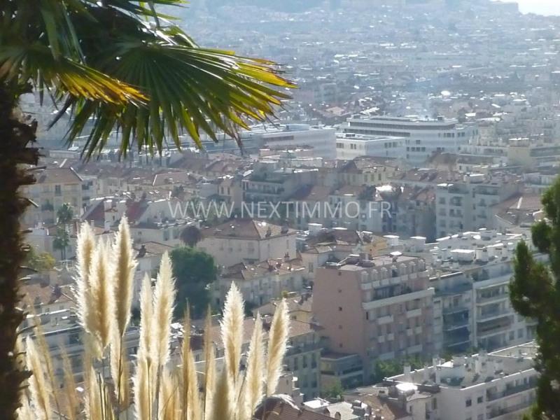 Vente appartement Nice 487000€ - Photo 25