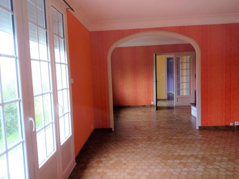 Vente maison / villa Fors 134680€ - Photo 5