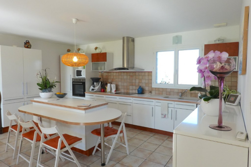 Vente maison / villa Garlin 287000€ - Photo 3