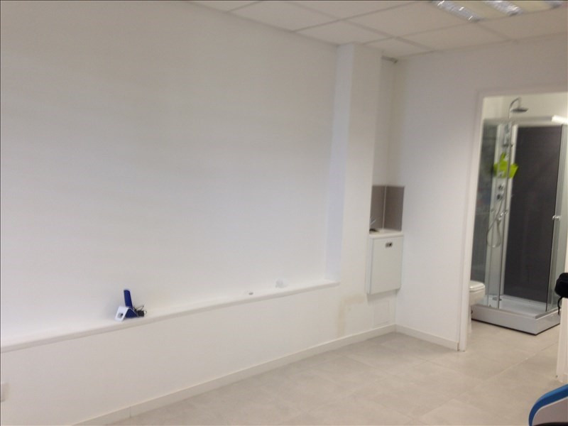 Location bureau Saint andre 1 167€ HC - Photo 2