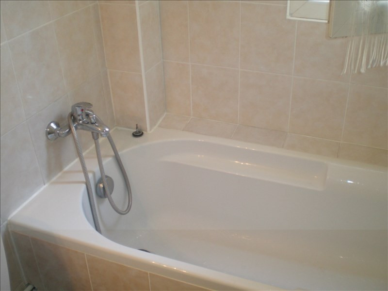 Vente appartement Athis mons 129 500€ - Photo 5