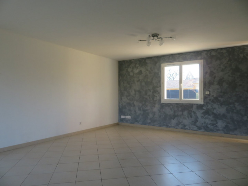 Location maison / villa Agen 850€ CC - Photo 6