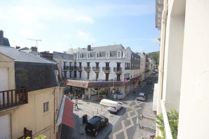 Sale apartment Villers sur mer 209000€ - Picture 10