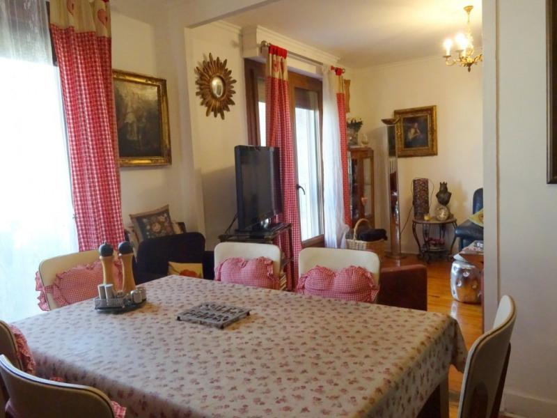 Vente maison / villa Bordeaux 399000€ - Photo 4