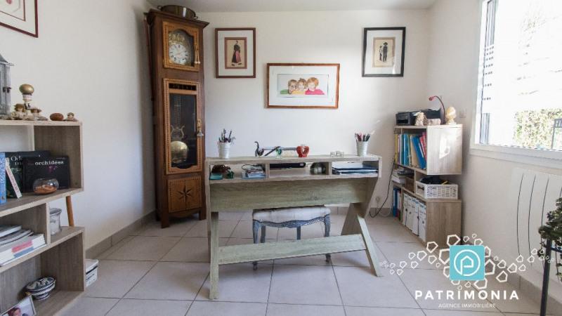 Vente maison / villa Mellac 202730€ - Photo 6