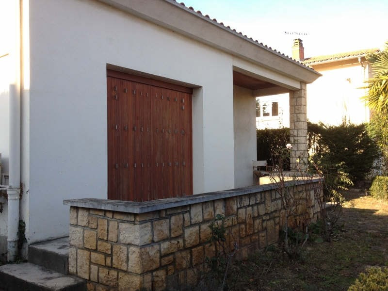 Vente maison / villa Toulouse 290 016€ - Photo 2