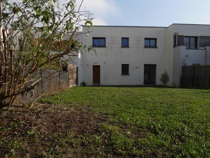 Sale house / villa Vezin le coquet 258475€ - Picture 1