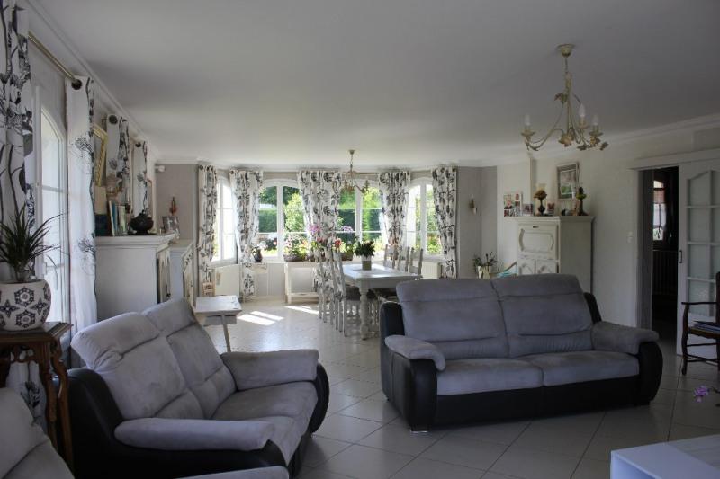 Revenda casa Saint josse 430000€ - Fotografia 4