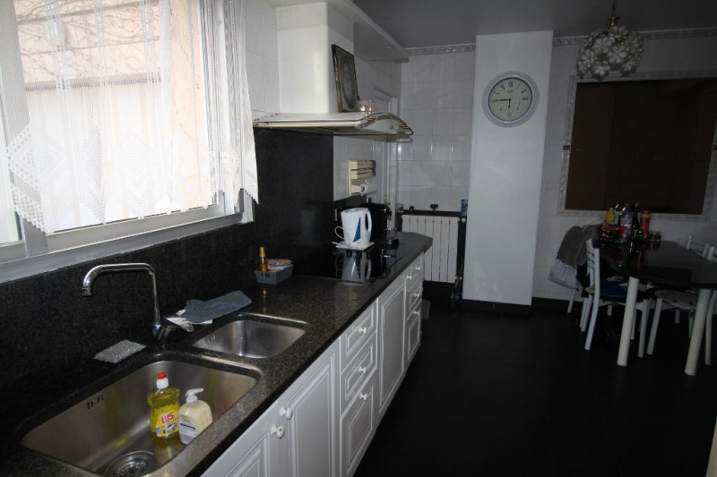 Vente de prestige maison / villa Nice 1200000€ - Photo 5