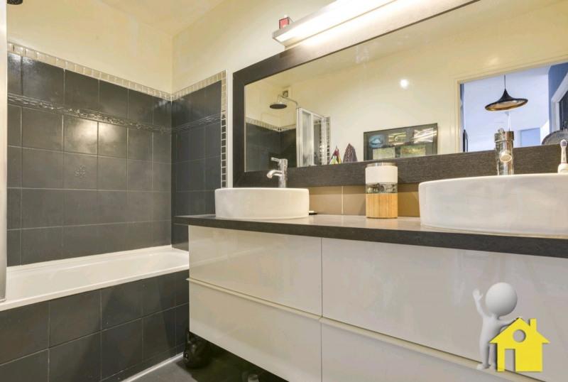 Sale apartment St leu d'esserent 180200€ - Picture 5