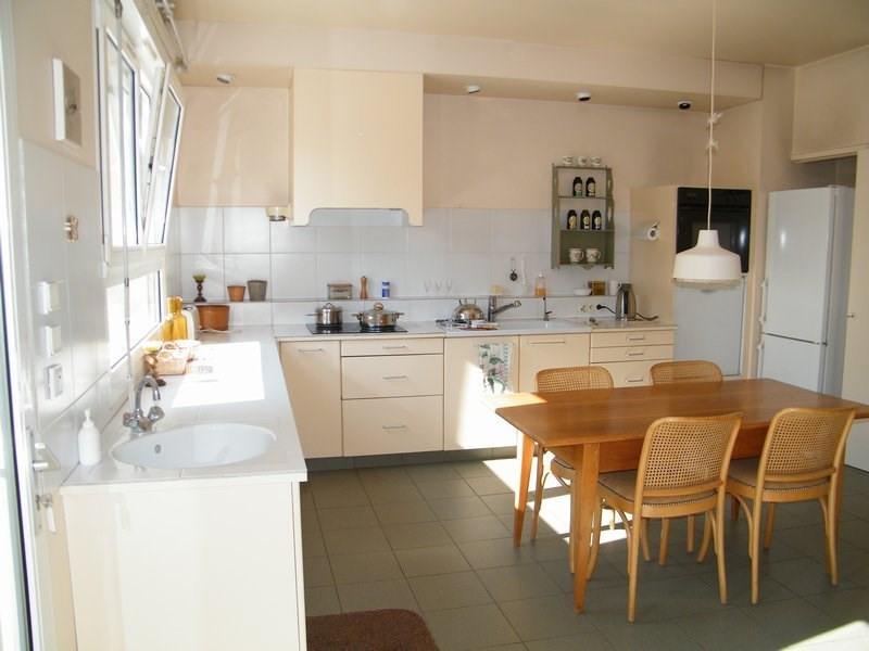Deluxe sale house / villa Caen 598000€ - Picture 3