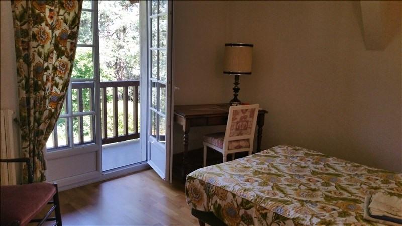 Vente maison / villa Chateauneuf sur loire 395000€ - Photo 4