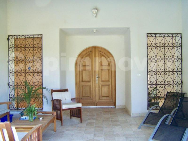 Vente de prestige maison / villa Le beausset 749000€ - Photo 4