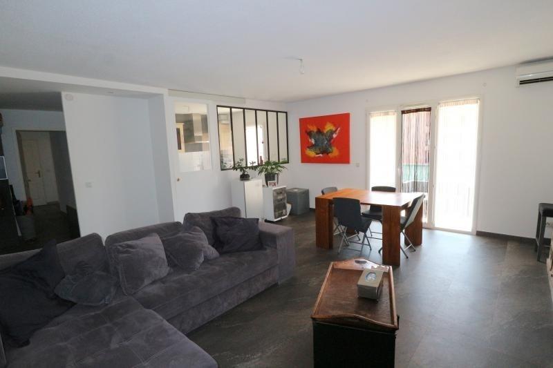 Продажa квартирa Roquebrune sur argens 239900€ - Фото 3