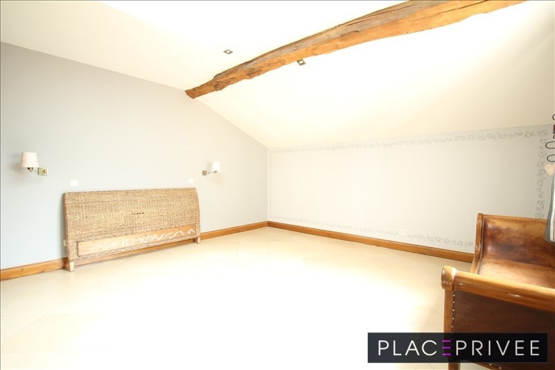 Vente maison / villa Maizieres 335 000€ - Photo 11