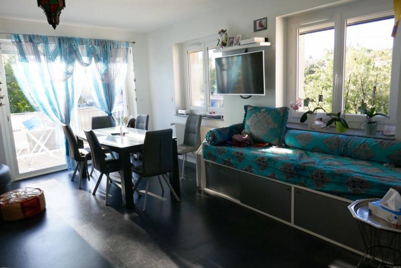 Vente maison / villa St maurice de lignon 158000€ - Photo 6