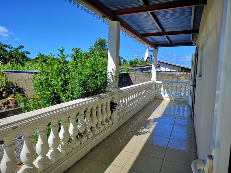 Sale house / villa Saint-andré 445000€ - Picture 15