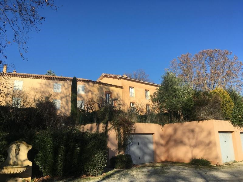 Location appartement Aix en provence 1 600€ CC - Photo 3