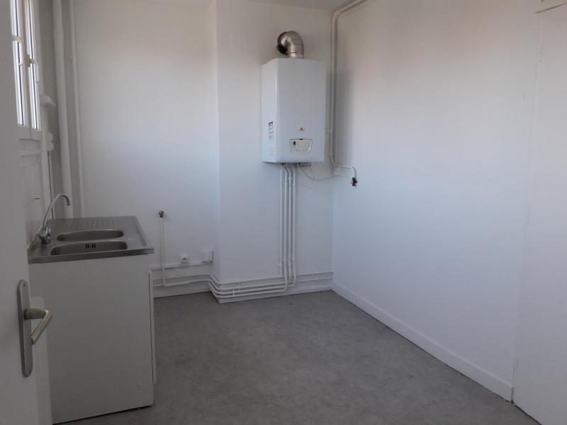 Vente appartement Armentières  - Photo 4