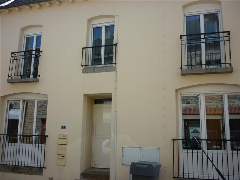 Vente immeuble Janze 219 450€ - Photo 1