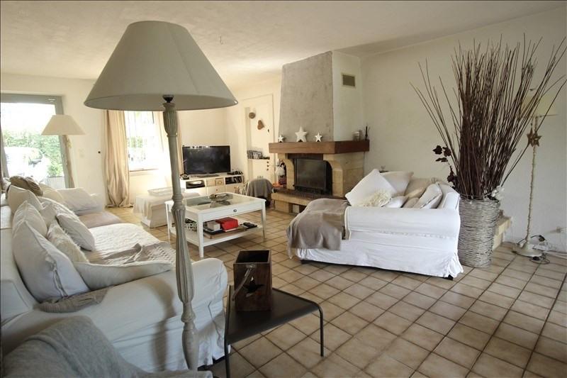 Vente de prestige maison / villa Fillinges 690000€ - Photo 4